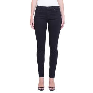 LIVERPOOL ABBY SKINNY JEANS ♥️IN STORES♥️